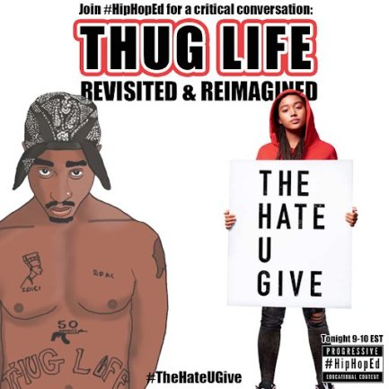 ThugLifeRevisitedReimagined